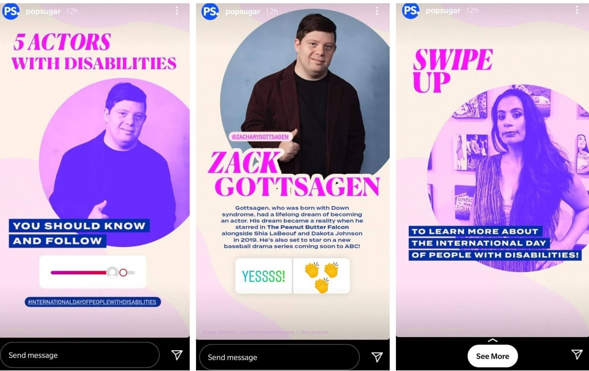 14 Easy and Creative Instagram Poll Ideas for Your Stories