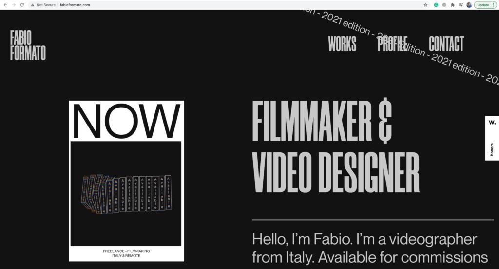 Typography_FabioFormato